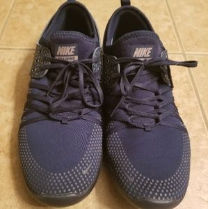NIKE Free training shoes